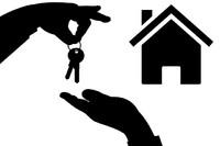 Risky Mortgages Make a Comeback