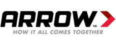 Arrow Fastener Co. Logo