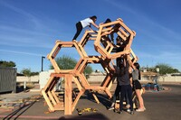 Public Workshop: Driving Positive Change with Playgrounds