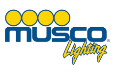 Musco Lighting Logo