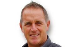 Mark Parlee