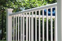 Avalon Aluminum Railings
