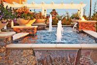 Premier Pools & Spas of Los Angeles/Palm Springs