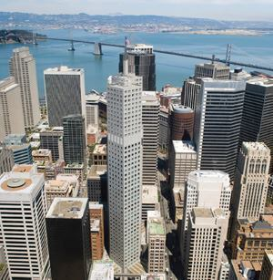 San Francisco offers multifamily investors and owners a variety of products, diverse architecture, and solid returns.