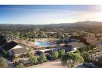 522 Homes Planned Near San Juan Capistrano