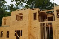 Product Pros and Cons: Oriented Strand Board vs. Plywood