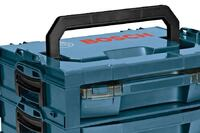 Bosch Expands Click & Go System with New L-Rack