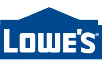 Lowe's Continues Focus on Pros