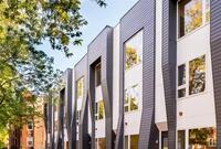 Home Design Gets a Post-Recession Reboot