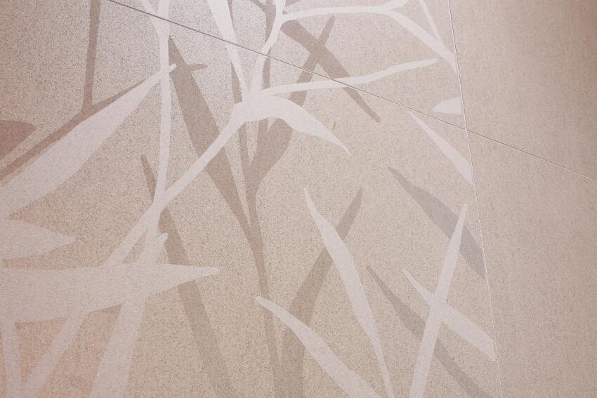Lea Ceramiche Slimtech Arenaria Tile