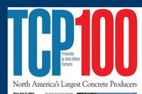 TCP 100 List
