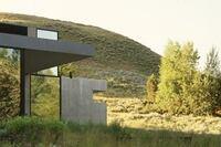 ASLA Honors Landscape Designs