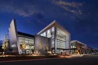 AIA Georgia Announced Its 2015 Design Awards