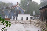 EPA Releases Flood Resilience Tool