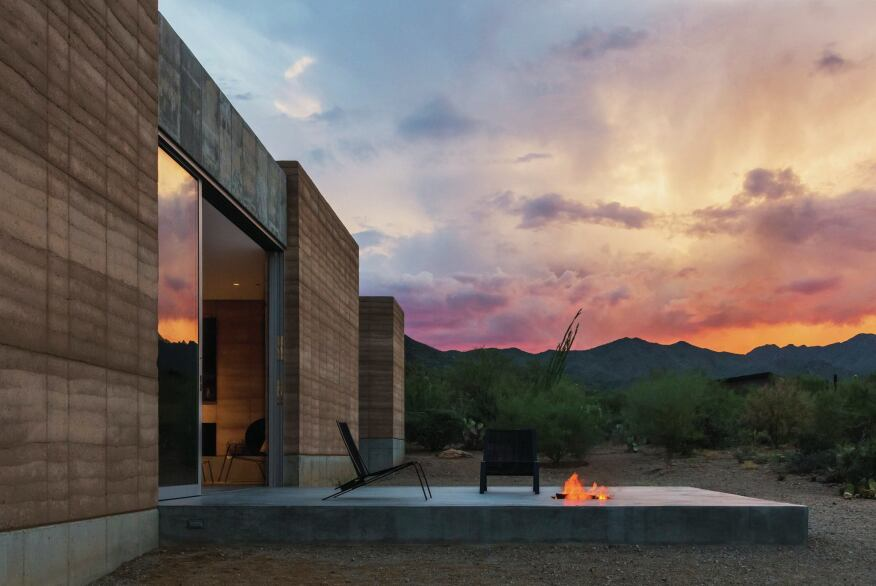 five award winning sustainable homes from the builder s 2013 builder s choice and custom home design awards trends