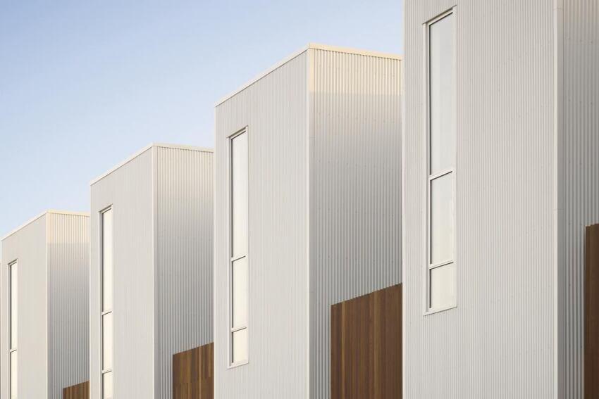 ra50: Koning Eizenberg Architecture