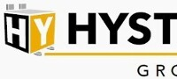 Hyster-Yale Materials Handling Inc. Announces New Company Name and Logo
