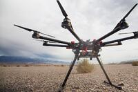 Ground School for Drone Pilots