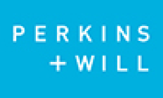 Perkins+Will Logo