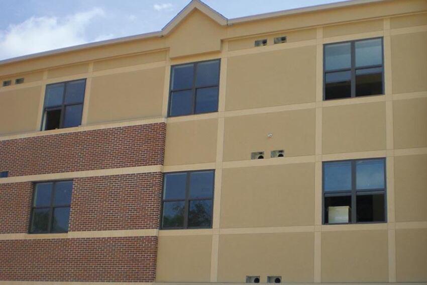 Versatile Building Materials