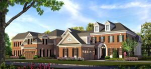 Saddle River Grand, a gated community with 68 manor homes, is nearly sold out after being on the market since late 2011. It has been particularly successful at drawing affluent home buyers looking to downsize and simplify their lifestyles, but also wanting a customized product and amenities.