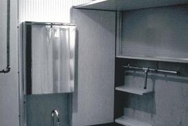 Mckinley Bathroom