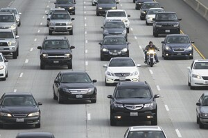 Congress applies another Highway Trust Fund Band-Aid