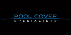 Pool Cover Specialists Nat'l., Inc. Logo