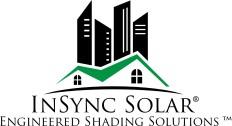 InSync Solar, LLC Logo