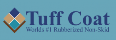 TUFF Coat, Inc. Logo