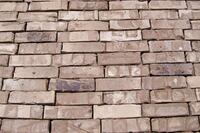 Hansen Brick VersaThin
