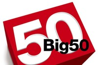 Introduction: the 2009 Remodeling Big50