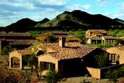 2007 Gold Nugget Award: The Casitas at Silverleaf