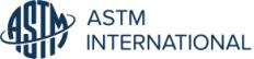 ASTM Intl. Logo