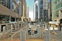 Concrete Industry News: Post-Tensioning Institute Project Award Winners