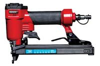 Arrow PT50 Pneumatic Stapler