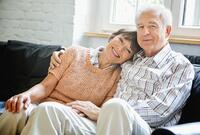 What's Tops on Retirees' List of Home Design Preferences?