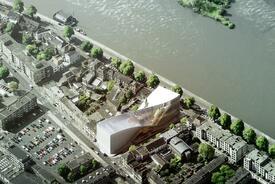ArtA - Art Cluster Arnhem