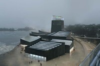 Guggenheim Helsinki Museum Plans Rejected