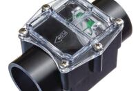 CR2 valve
