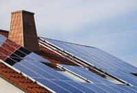SolarCity Makes Plans for a Solar Roof to Replace Solar Panels