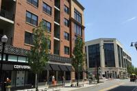 Retail as Multifamily Development Opportunity