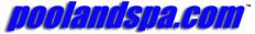 Poolandspa.com Logo