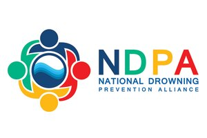 National Drowning Prevention Alliance and Aquatic Law Symposium Co-locate
