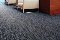 Product: Desso Patterns@Play