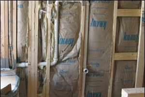 Insulation That Works