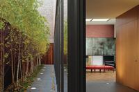 Wood House, Designed by Brininstool + Lynch