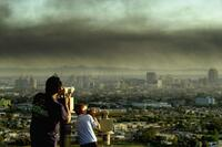 The 4 Most Toxic Areas in L.A. County