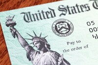 Where Can You Retire with Only a Social Security Check?