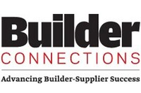 Builder Connections